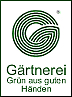 footer-logo-gaertnerei