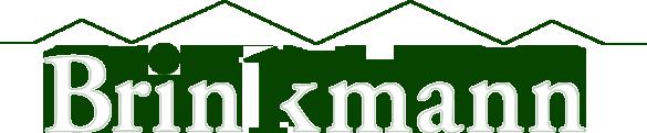 footer-logo-brinkmann