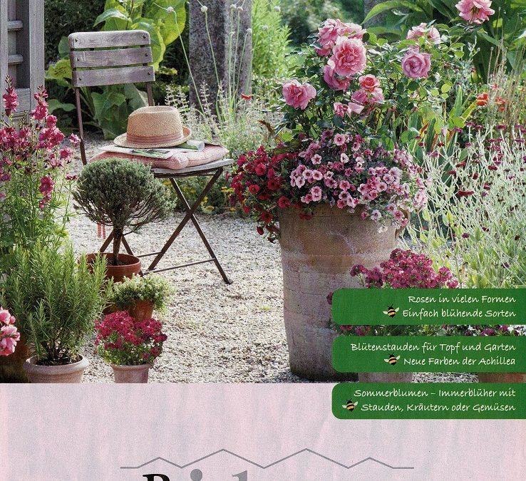 Ihr Gärtner-Sommer 2020-2